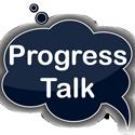 progresstalk_forum.png